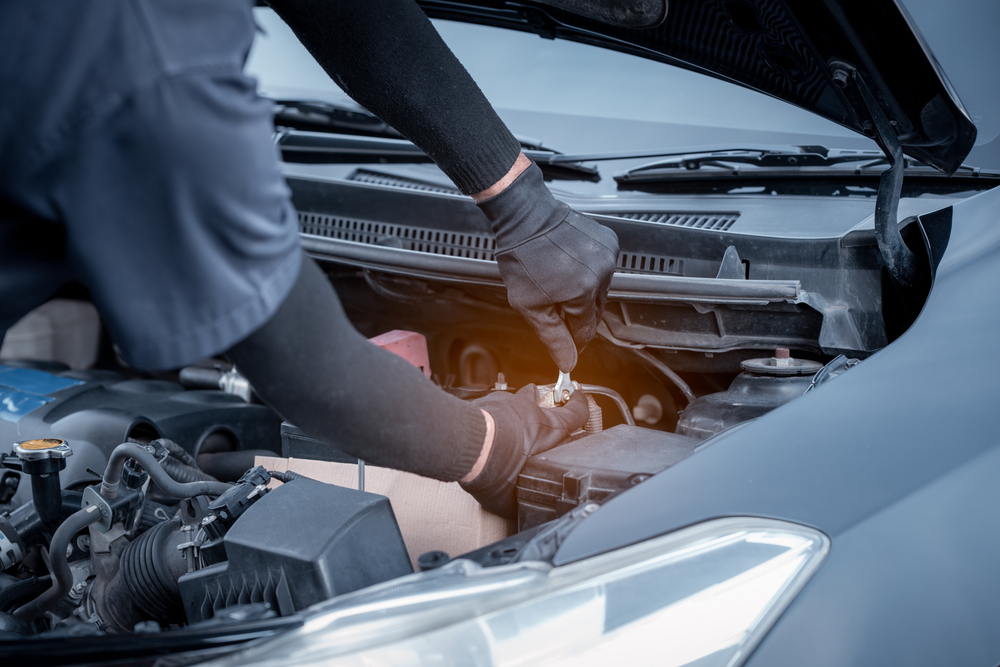 Hesitant to get Your Car Checked? Why You Could Regret It